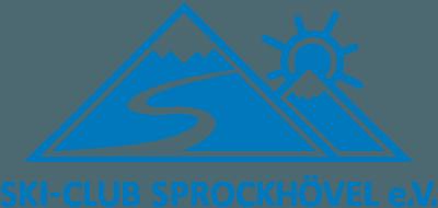 logo-dreieck